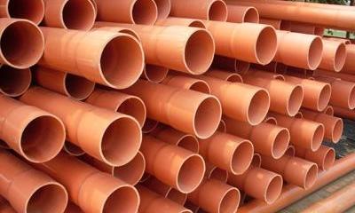 CPVC埋地式高压电缆保护套管批发