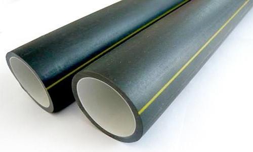 HDPE硅芯管批发
