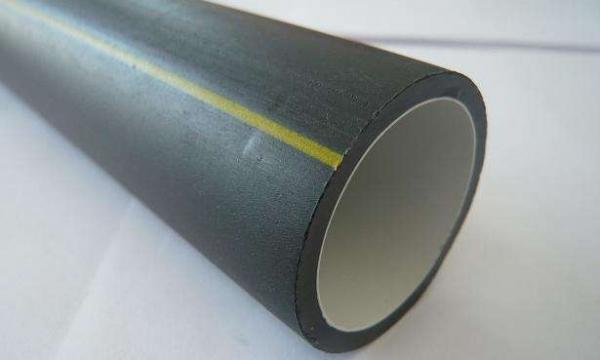 HDPE硅芯管价格